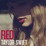 Week Ending Dec. 9, 2012. Albums: Swift's Birthday Present