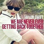 Week Ending Aug. 19, 2012. Songs: Swift Makes Digital History