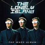 Week Ending June 16, 2013. Albums: Black Sabbath's Long Wait Ends