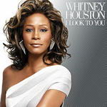 Chart Watch Extra: Whitney's 50th Birthday