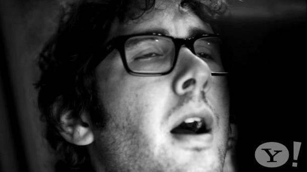 Josh Groban, Framed