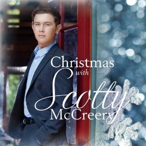 McCreery Christmas