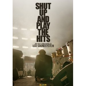 Celebrating 2012′s Best Music DVDs, From A Reunited Led Zeppelin To A Retreating LCD Soundsystem
