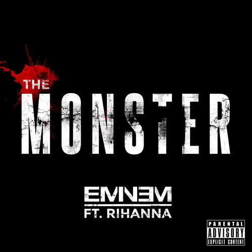 Why Eminem Defends Friendship With 'The Monster' on Rihanna Collab
