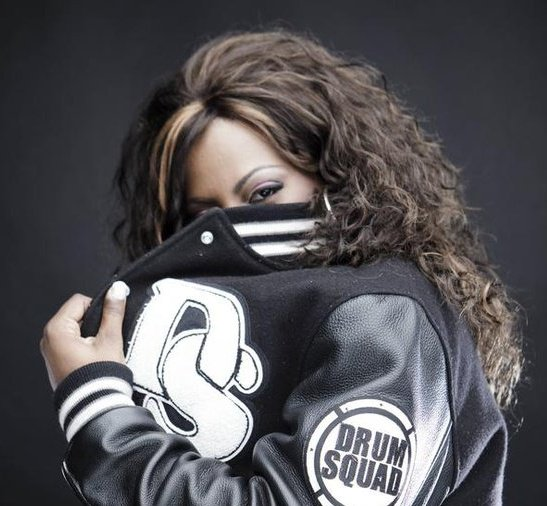How 666 Piqued Gangsta Boo's Interest in the Dark Side