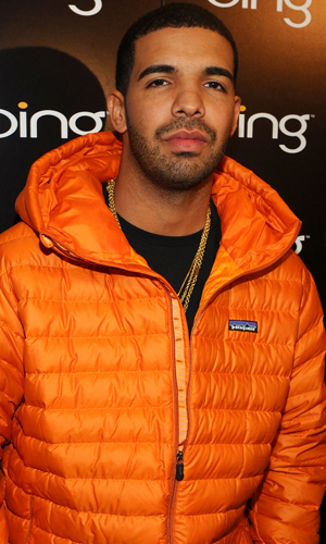 Drake Graduates From High School At 25, 10 Years After Dropping Out