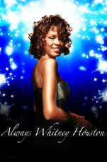 'Always Whitney'