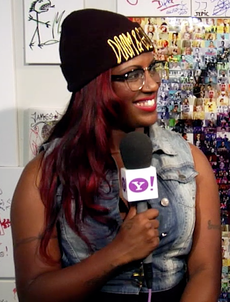The Aftermath: Gangsta Boo Says There's No Bad Blood With Juicy J