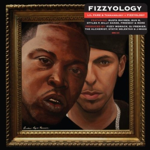 """Fizzyology"" MCs Lil Fame And Termanology Share Dark Childhood Memories On ""Family Ties"""