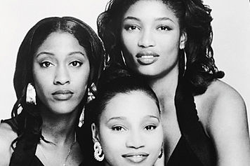 lelee swv dating Swv was honored with their first award of their entire career – the lady of soul award and leanne 'lelee' lyons of swv accept the lady of soul award gave us hit after hit throughout the '90s and even to present date.