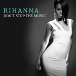 220px-Don't_Stop_the_Music_Single