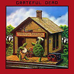 The Best of Jerry Garcia at 70!: The Grateful Dead's Top 25!