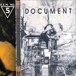 1987! The Albums That Were Made 25 Years Ago! Part Two!