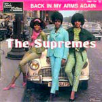 The #1 Summer Hits of the Mid-1960s! Fifty Years Go Bye-Bye!