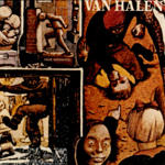 The Van Halen Cheat Sheet