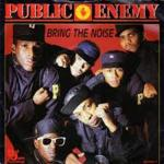 Twenty-Five Reasons Public Enemy Belong In The Rock And Roll Hall Of Fame