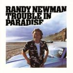 Randy Newman: The Last Rock Star!