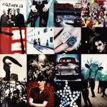 Do You Remember 1991? Albums Celebrating Their 20th Anniversary, Part One