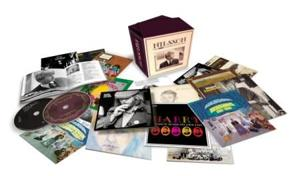 Nilsson box set