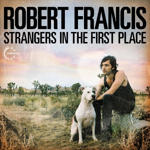 Robert Francis' Nostalgic Folk Rock: An Exclusive Performance At TRI Studios