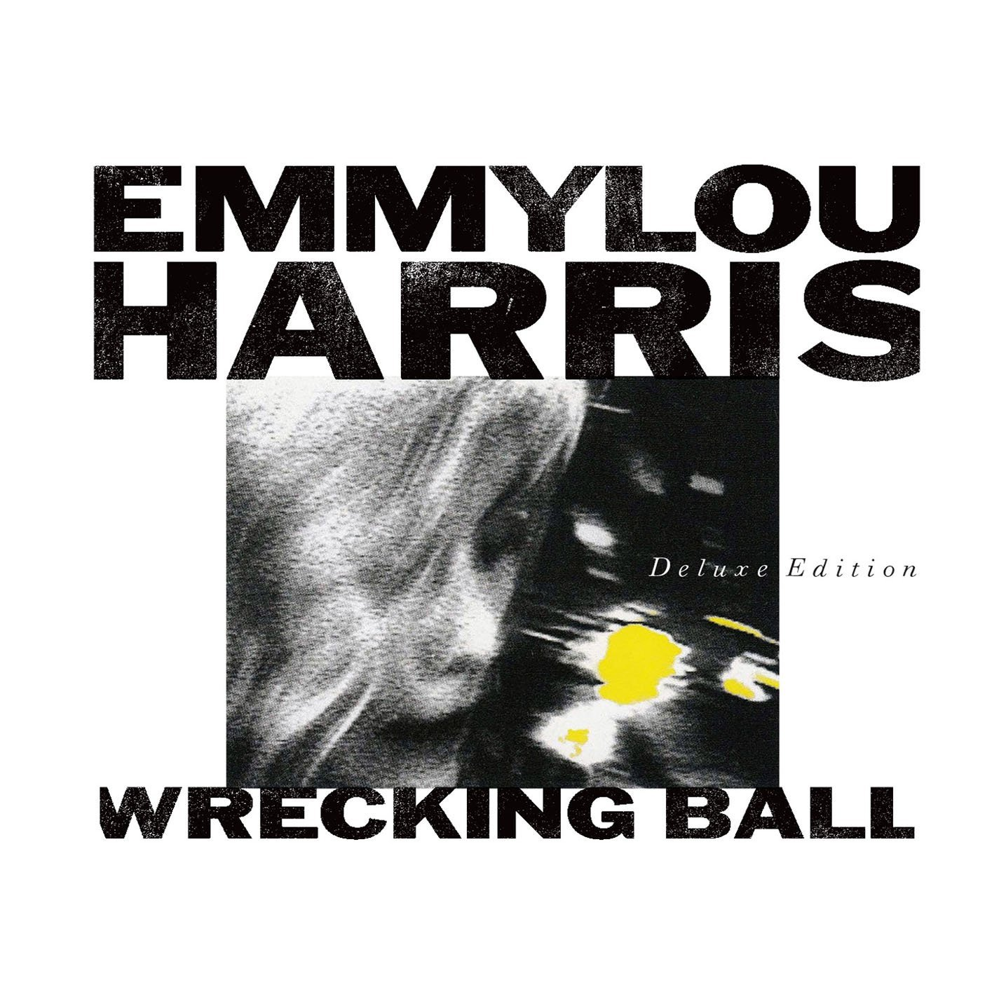 Emmylou Harris White Shoes Songs