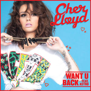 Cher's new single