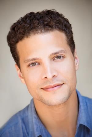 Justin Guarini today