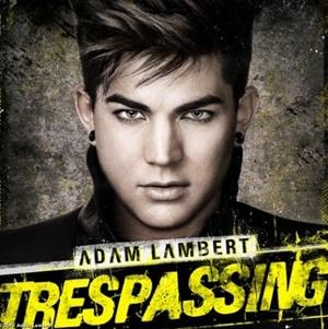 Maypril Jewels: Hear Four New Adam Lambert Song Snippets!