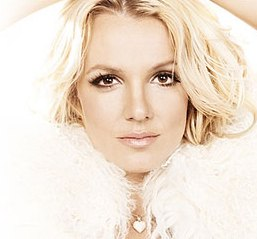 Pros and cons dating britney spears