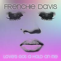 Frenchie Davis Is A Soldier Of Love In Fierce New Video