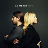 Jack and White's 'Winter' EP