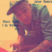 "Everyone Please Go Buy The Debut Single By ""The Voice's"" Jamar Rogers"