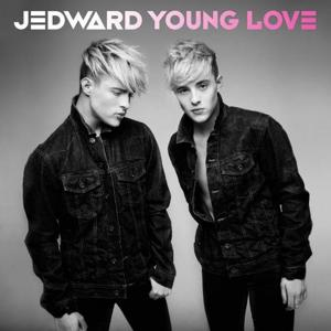 "Jedward Get Serious in ""Young Love"" Video"