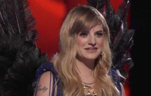 'The Voice' Quarterfinals Recap, Pt. 2: Adam & Cee Lo Hit Us, Baby, One More Time