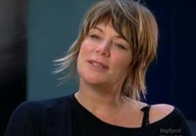 Mia Michaels returns