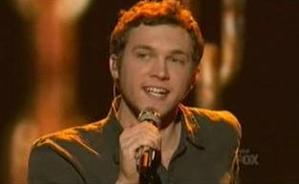 Phillip was born September 20, 1990