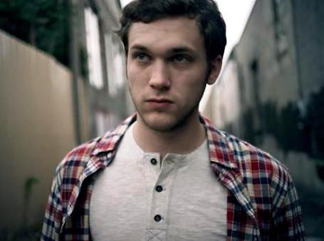 Phillip Phillips Postpones Spring Tour Due to Ill Health