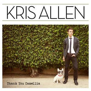 Kris Allen Talks 'American Idol' Regrets