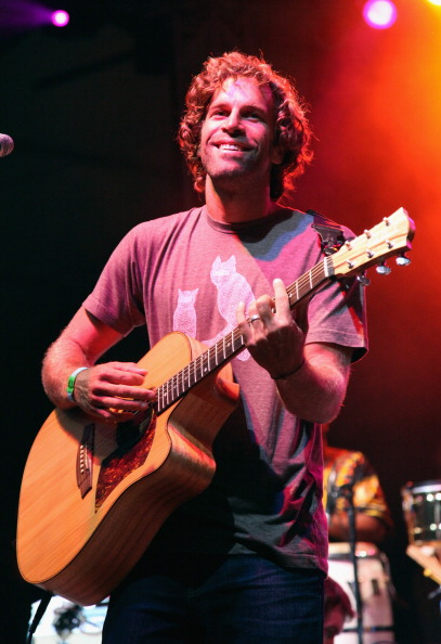 Jack Johnson (Photo: Film Magic)