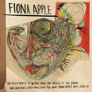 Fiona Apple's latest