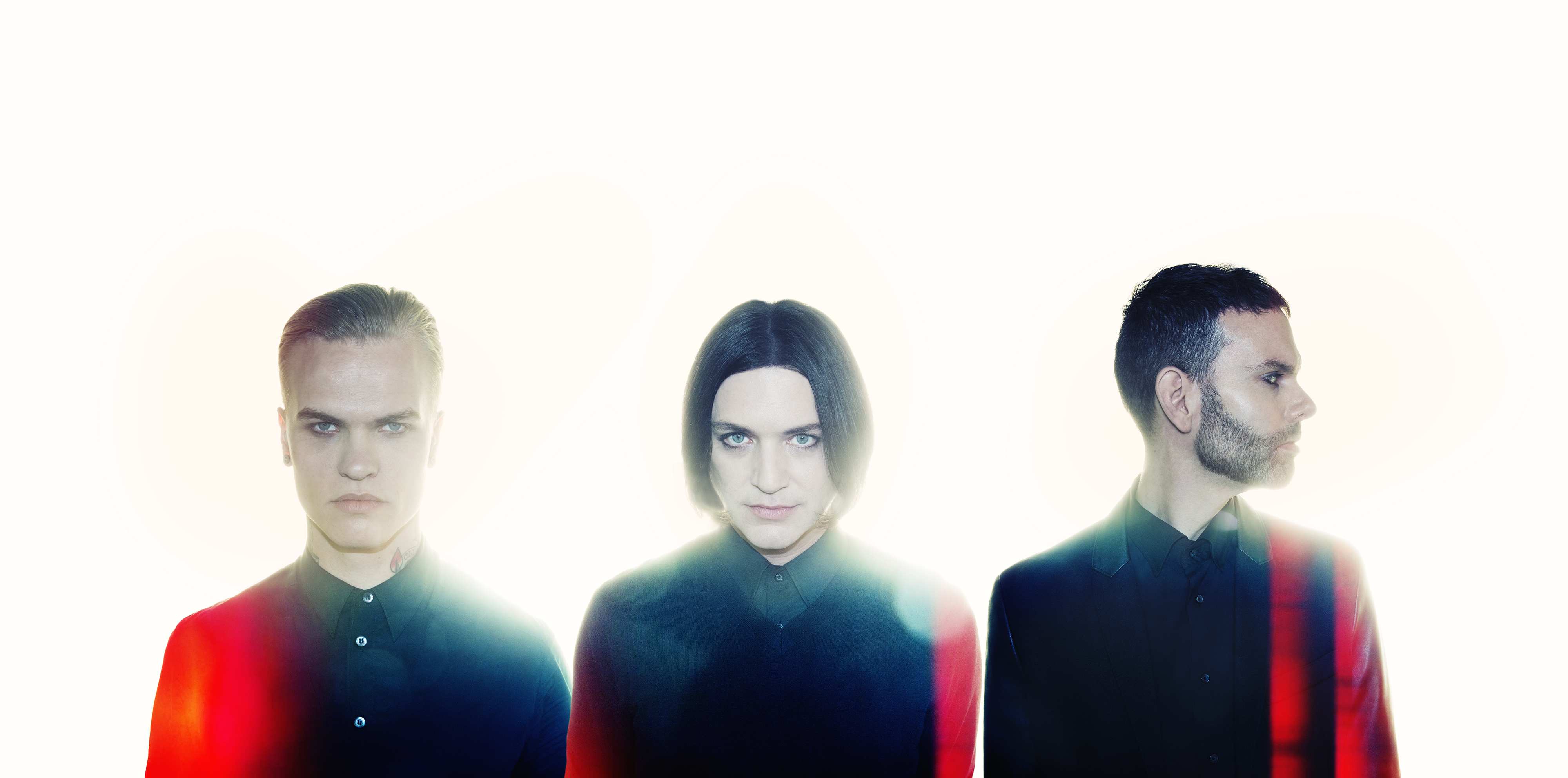 Placebo Continue to Push Boundaries With 'Loud Like Love'