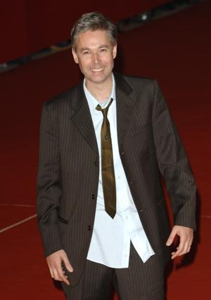 Adam Yauch, 1964-2012 [photo: WireImage]