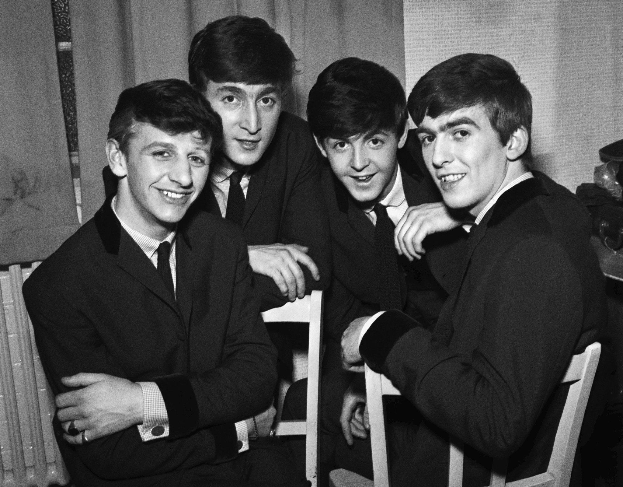 music gt the beatles - photo #7