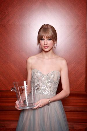 Taylor Swift, Getty Images Entertainment, Royce DeGrie