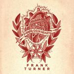 Frank Turner's Intrinsic Wow And Flutter