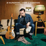 jd_mcpherson_cover