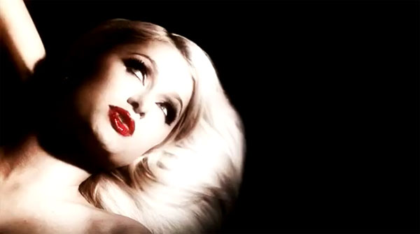 Paris Hilton's Cautionary Techno Tale Of Drunk Texting: Her New Music Video
