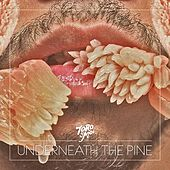 "Toro Y Moi - ""Underneath The Pine"""