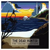 "The Dear Hunter - ""The Color Spectrum"""