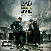 "Bad Meets Evil - ""Hell: The Sequel"""